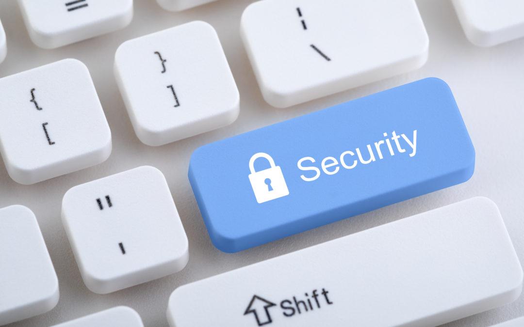 Renforcez les mesures de vigilance en Cybersécurité!